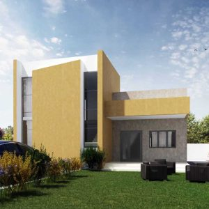 orchidee-basse-vue-1-CGE-IMMOBILIER