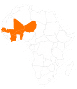 afrique-2-cge-immobilier